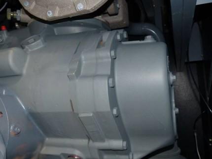 Atlas-Copco-ZR-400-004962-800x600-11.jpg