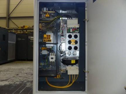 Atlas-Copco-ZR-50-VSD-FF-005470-800x600-5.jpg