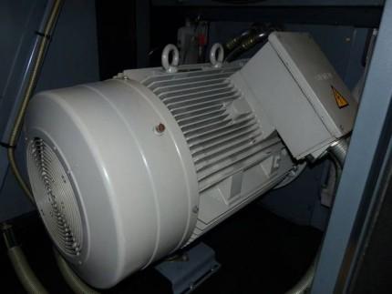 Atlas-Copco-ZT-132-005608-800x600-8.jpg
