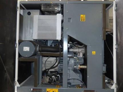 Atlas-Copco-ZT-22-FF-005135-800x600-6.jpg
