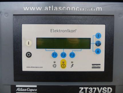 Atlas-Copco-ZT-37-VSD-005806-800x600-3.jpg