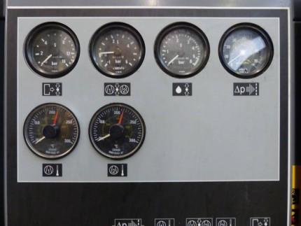 Atlas-Copco-ZT-55-005615-800x600-4.jpg