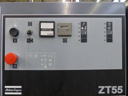 Atlas-Copco-ZT-55-005615-800x600-5.jpg