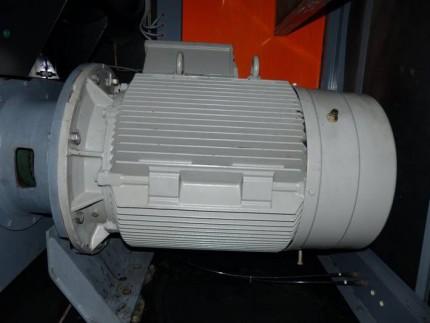 Atlas-Copco-ZT-55-005615-800x600-9.jpg