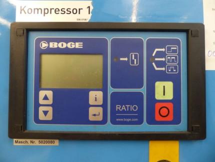 Boge-SLDF-40-005907-800x600-3.jpg