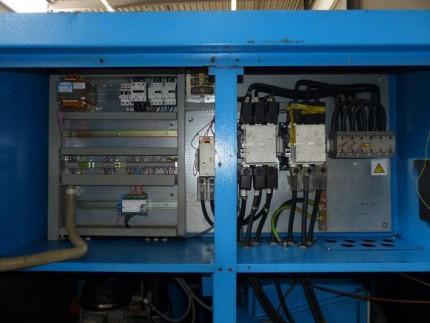 CompAir-L-160-004828-800x600-3.jpg