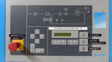 CompAir-L-160-004828-800x600-4.jpg