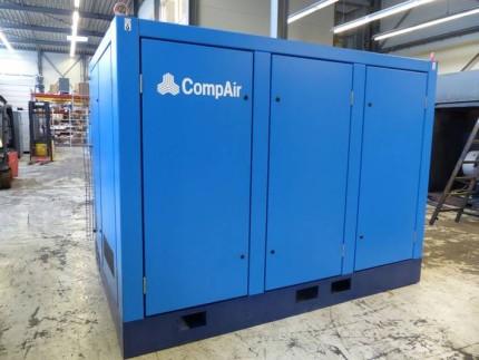 CompAir-L-160-005207-800x600-2.jpg