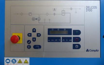 CompAir-L-160-005207-800x600-4.jpg