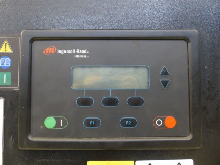 Ingersoll-Rand-N-110-005521-800x600-3.jpg