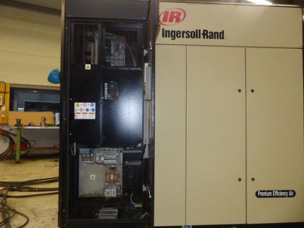 Ingersoll-Rand-N-110-005521-800x600-4.jpg