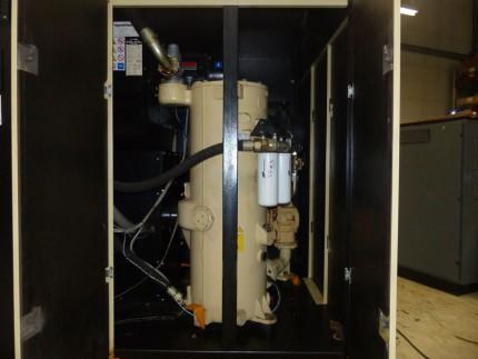 Ingersoll-Rand-N-110-005521-800x600-5.jpg
