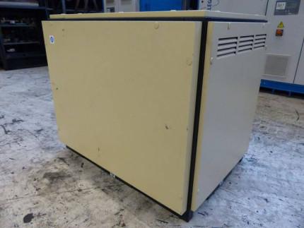 Ingersoll-Rand-UP-5-005732-800x600-2.jpg