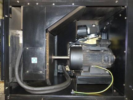 Ingersoll-Rand-UP-5-005732-800x600-6.jpg